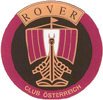 www.Roverclub.at